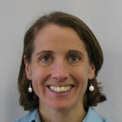 Diana  Bowser