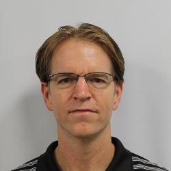 image of David Lundgren