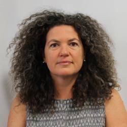 Ilana  Szobel