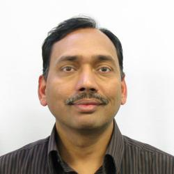 Bharatendra K Rai