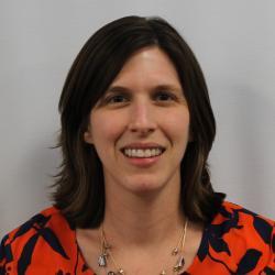 Cassandra Leduc Buck