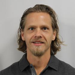 Joel  Christensen