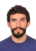 Juan Sebastian  Ospina Leon